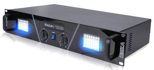 AMP1000-MATRIX