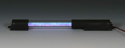 BL-5012AS