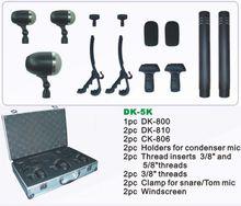 DK-5K