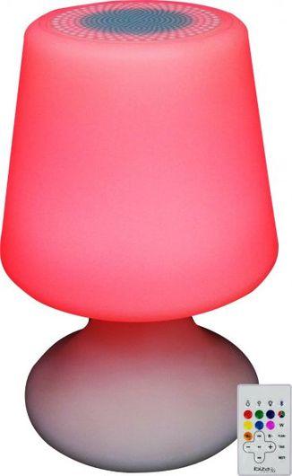 LED LAMP BT