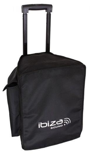 PORT-BAG15