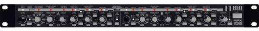 RPX3400