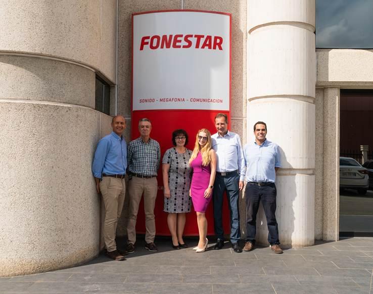 Fonestar-visit-bsacoustic