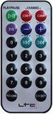 ATM2000USB-BT