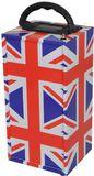 FREESOUND-UK