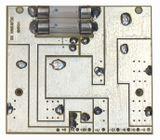 CNP 04-3-18 (1200/6000)