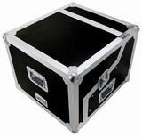 362 CD/MIXER CASE