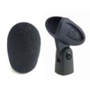 Príslušenstvo k mikrofónom