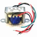 Prevodové transformátory k 100V