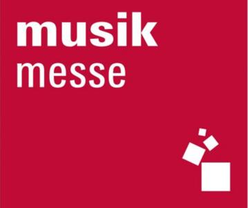 Navštívili sme veľtrh Musikmesse 2019
