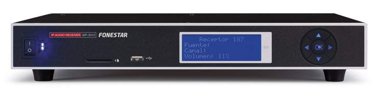 AIP3010