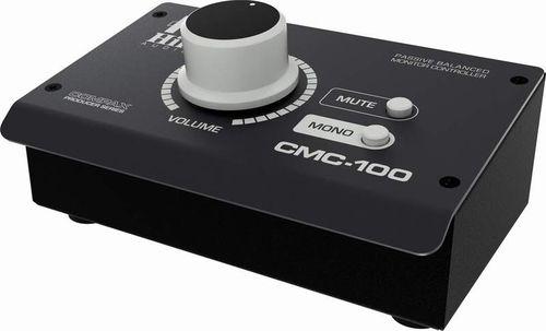 CMC100