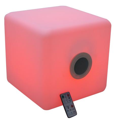LED-CUBE3535