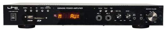 ATM6100MP5-HDMI