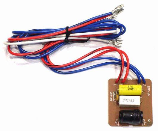 CN L-9805120