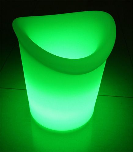 LED-CHAMP2934