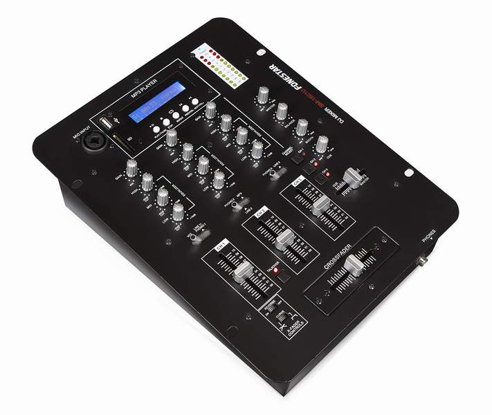 SM1621U